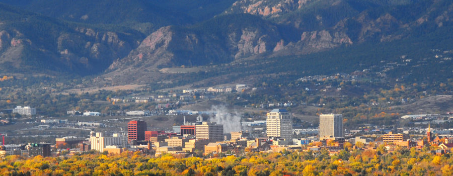 IONM careers, Colorado Springs
