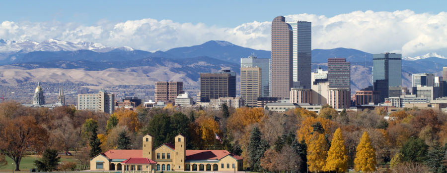 Surgical neurophysiologist, denver