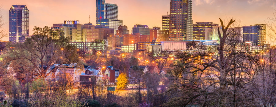 IONM Careers, Raleigh NC
