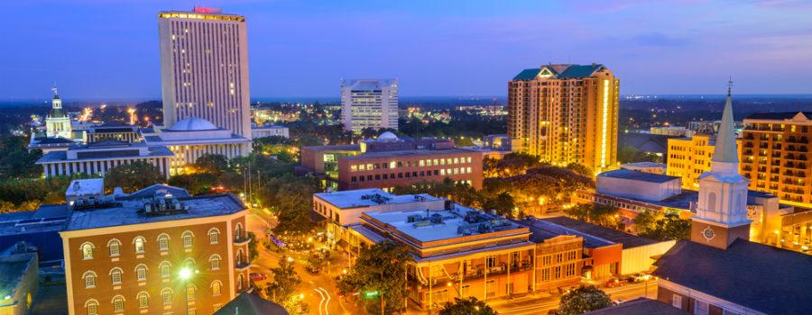 Tallahassee, Florida IONM jobs