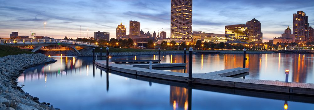 IONM Careers Milwaukee, Wisconsin