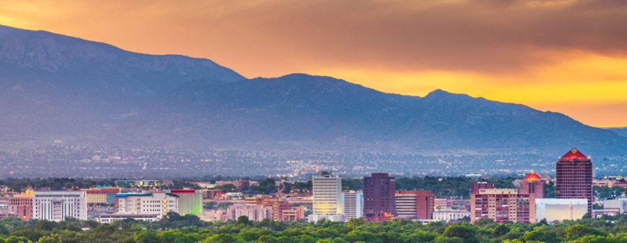 IONM Jobs Albuquerque