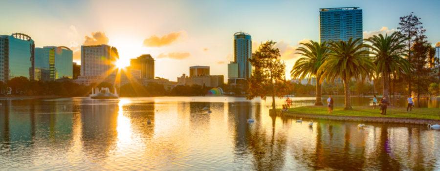 IONM Careers, Orlando