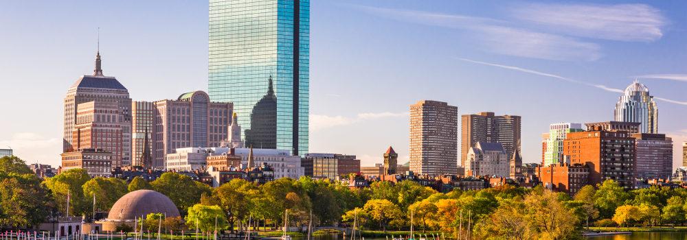 IONM Careers Boston
