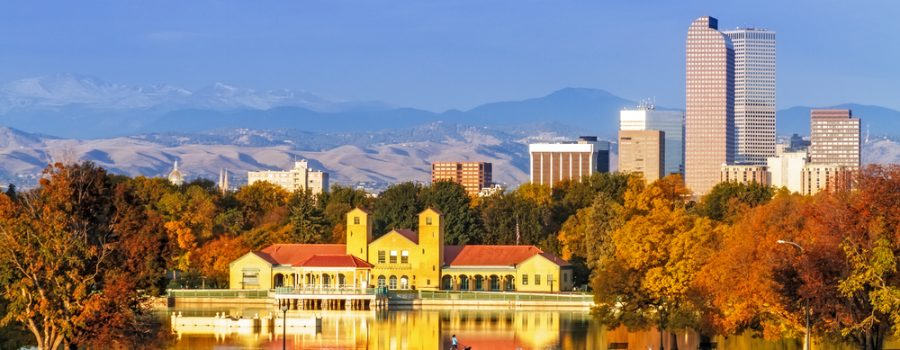 Perfusion Careers Denver, CO
