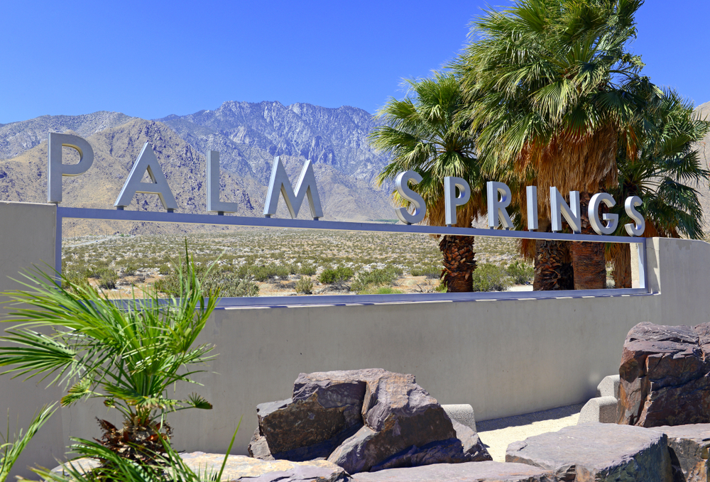 Why You Should Be A Perfusionist In Palm Springs Specialtycare