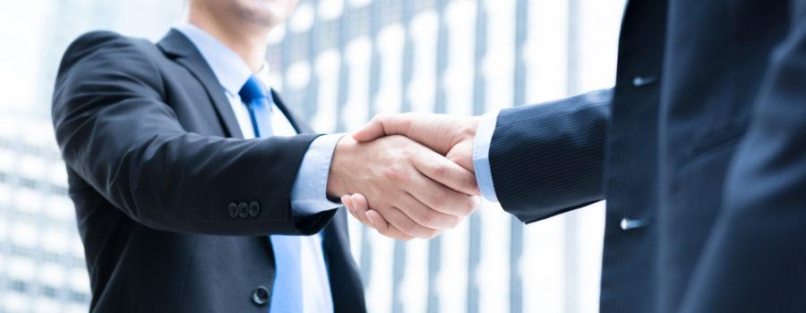 SpecialtyCare Acquires Precedent Health