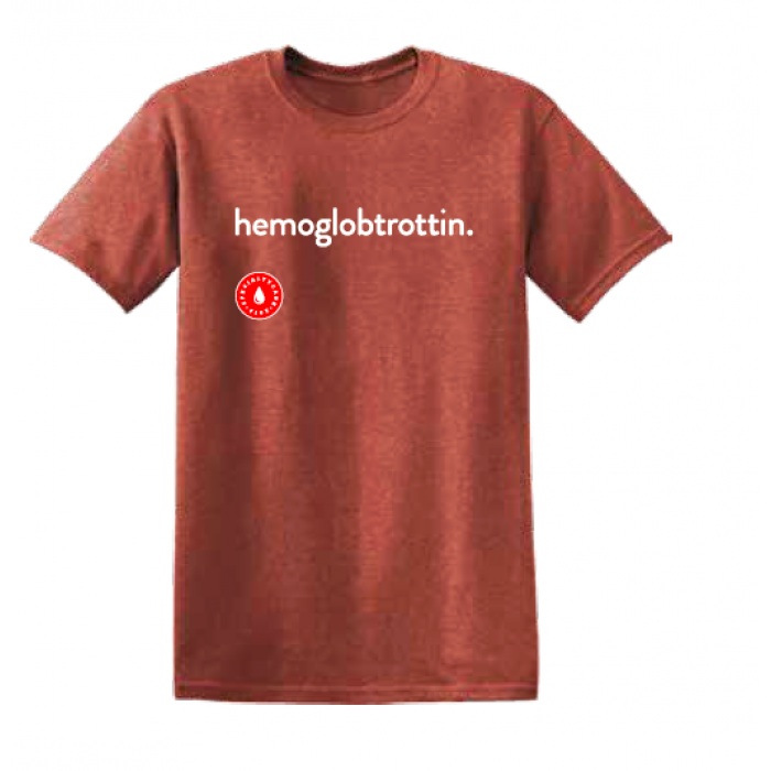 Perfusion Services Shirt