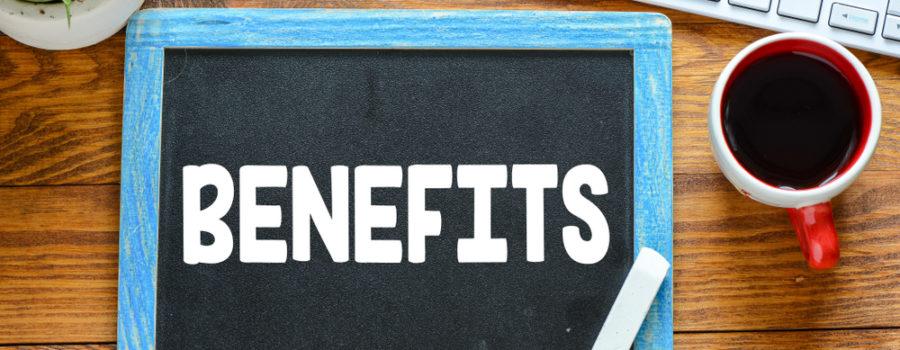 SpecialtyCare Benefits