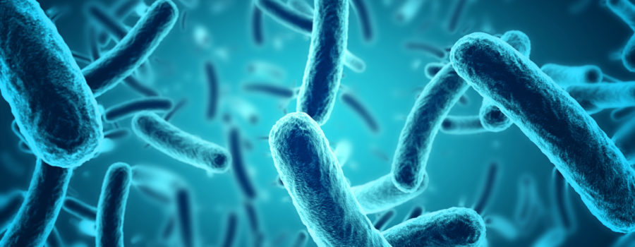 TRACKING AND TACKLING THE NONTUBERCULOUS MYCOBACTERIA OUTBREAK